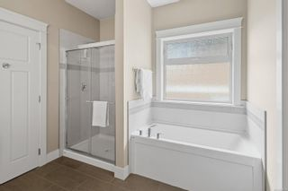 Photo 26: 2257 N Maple Ave in : Sk Broomhill House for sale (Sooke)  : MLS®# 884924