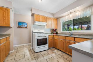 Photo 12: 45378 PRINCESS Avenue in Chilliwack: Chilliwack W Young-Well House for sale : MLS®# R2591910