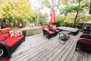 Photo 35: 293 Emerson Avenue in Winnipeg: North Kildonan Single Family Detached for sale (3G)  : MLS®# 202024594