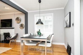 Photo 7: 221 Renfrew Street in Winnipeg: River Heights North Residential for sale (1C)  : MLS®# 202117680
