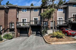 Photo 1: 76 Stoneybrook Court in Clayton Park: 5-Fairmount, Clayton Park, Rockingham Residential for sale (Halifax-Dartmouth)  : MLS®# 202123457