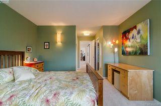 Photo 18: 411 Powell St in VICTORIA: Vi James Bay Half Duplex for sale (Victoria)  : MLS®# 803949