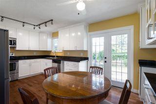 "Photo 15: 7871 110 Street in Delta: Nordel House for sale in ""Nordel"" (N. Delta)  : MLS®# R2469829"