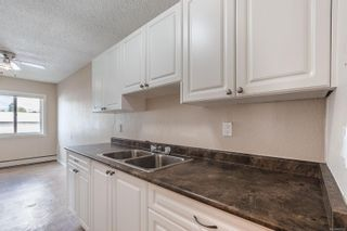 Photo 25: 402 218 Bayview Ave in : Du Ladysmith Condo for sale (Duncan)  : MLS®# 885522
