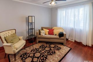 Photo 4: 654 Queen Street in Regina: Washington Park Residential for sale : MLS®# SK870940