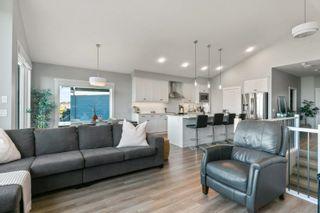 Photo 8: 75 ABERDEEN Crescent: Sherwood Park House for sale : MLS®# E4264227