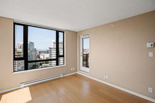 Photo 5: 1510 751 Fairfield Rd in : Vi Downtown Condo for sale (Victoria)  : MLS®# 881728
