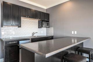 Photo 36: 127 MCDOWELL Wynd: Leduc House for sale : MLS®# E4234780