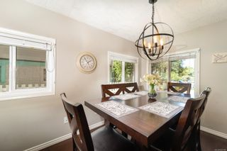Photo 5: 1335 Balmoral Rd in : Vi Fernwood Half Duplex for sale (Victoria)  : MLS®# 855780