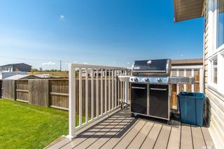 Photo 34: 926 Glenview Cove in Martensville: Residential for sale : MLS®# SK863344