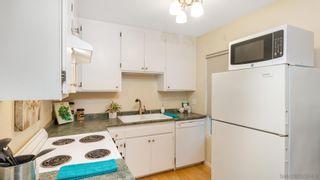 Photo 12: Condo for sale : 1 bedrooms : 3769 1st Ave #4 in San Diego