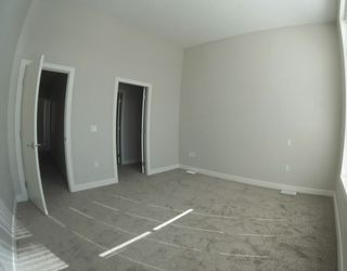 """Photo 14: 80 8413 MIDTOWN Way in Chilliwack: Chilliwack W Young-Well Townhouse for sale in """"MIDTOWN  1"""" : MLS®# R2533850"""