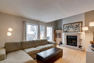 Photo 9: 5 127 11 Avenue NE in Calgary: Crescent Heights Row/Townhouse for sale : MLS®# A1063443