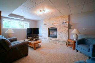 Photo 29: 104 Meighen Avenue in Portage la Prairie: House for sale : MLS®# 202114338