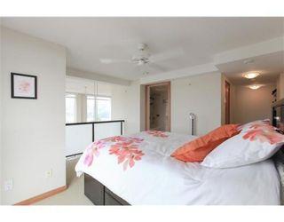 Photo 16: 503 7 RIALTO COURT in Quay: Home for sale : MLS®# V1133033