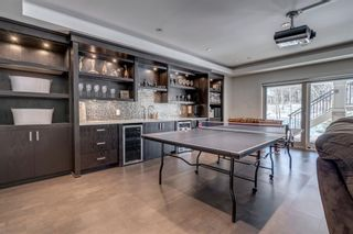 Photo 36: 21 Wexford Gardens SW in Calgary: West Springs Detached for sale : MLS®# A1101291