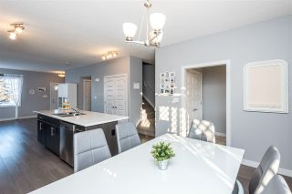 Photo 16: 54 STRAWBERRY Lane: Leduc House for sale : MLS®# E4228569