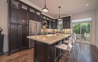 Photo 5: 216A Hamilton Street in Toronto: South Riverdale House (3-Storey) for sale (Toronto E01)  : MLS®# E4619870