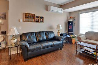 Photo 8: 205 710 Hart Road in Saskatoon: Blairmore Residential for sale : MLS®# SK873675