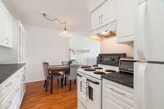 "Photo 11: 312 2450 CORNWALL Avenue in Vancouver: Kitsilano Condo for sale in ""THE OCEAN'S DOOR"" (Vancouver West)  : MLS®# R2558067"