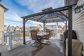 Photo 15: 209 Topaz Gate: Chestermere Residential for sale : MLS®# A1071394