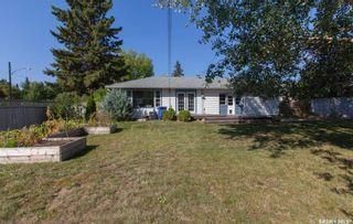 Photo 37: 2337 York Avenue in Saskatoon: Queen Elizabeth Residential for sale : MLS®# SK705849