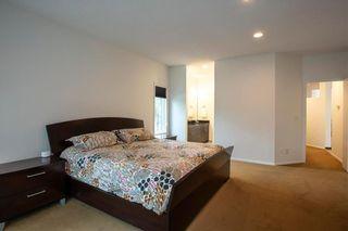 Photo 19: 51 Dumbarton Boulevard in Winnipeg: Tuxedo Residential for sale (1E)  : MLS®# 202111776
