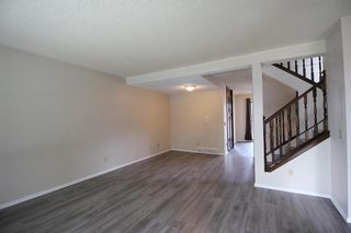 Photo 3: 38 EDGEDALE Court NW in Calgary: Edgemont Semi Detached for sale : MLS®# A1141906