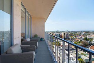Photo 35: Condo for sale : 2 bedrooms : 3634 7th #14H in San Diego