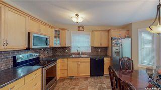 Photo 12: 4482 NICURITY Drive in Regina: Lakeridge RG Residential for sale : MLS®# SK870500