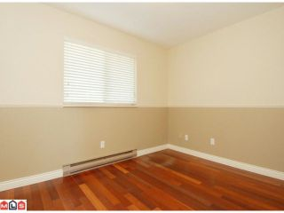 Photo 9: 13041 16TH Avenue in Surrey: Crescent Bch Ocean Pk. House for sale (South Surrey White Rock)  : MLS®# F1026894