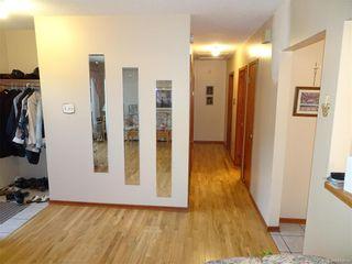 Photo 8: 143 HAMMOND Road in Regina: Coronation Park Residential for sale : MLS®# SK615009