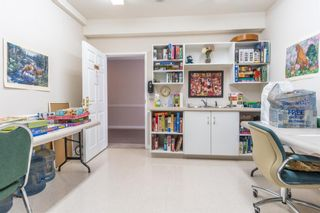 Photo 24: 425, 5201 DALHOUSIE Drive NW in Calgary: Dalhousie Apartment for sale : MLS®# A1018261