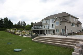 Photo 31: 2782 LOCK Street in Abbotsford: House for sale : MLS®# F1214324
