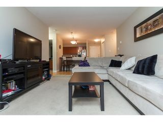 "Photo 6: 103 3063 IMMEL Street in Abbotsford: Central Abbotsford Condo for sale in ""Clayburn Ridge"" : MLS®# R2080632"