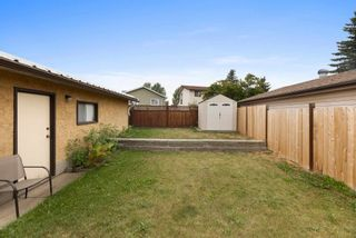 Photo 25: 10220 169 Avenue in Edmonton: Zone 27 House for sale : MLS®# E4257777