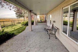 Photo 43: 72 MT KIDD Point SE in Calgary: McKenzie Lake Detached for sale : MLS®# C4229342
