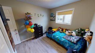 Photo 17: 9112 111 Avenue in Fort St. John: Fort St. John - City NE House for sale (Fort St. John (Zone 60))  : MLS®# R2530806