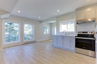 """Photo 30: 5740 GOLDENROD Crescent in Delta: Tsawwassen East House for sale in """"FOREST BY THE BAY"""" (Tsawwassen)  : MLS®# R2609907"""