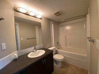 Photo 6: 202 400 SILVER_BERRY Road in Edmonton: Zone 30 Condo for sale : MLS®# E4259949