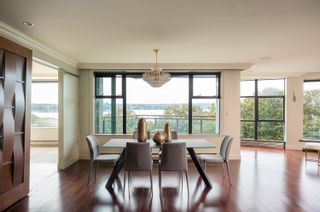 """Photo 2: 6 1861 BEACH Avenue in Vancouver: West End VW Condo for sale in """"The Sylvia"""" (Vancouver West)  : MLS®# R2620752"""