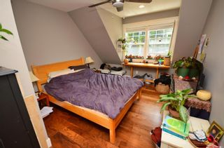 Photo 16: 1036 Lodge Ave in : SE Maplewood House for sale (Saanich East)  : MLS®# 878956