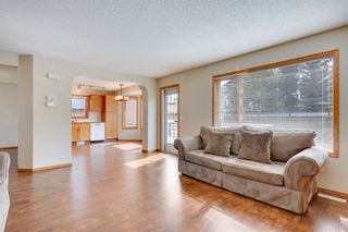 Photo 6: 28 Arbour Ridge Place NW in Calgary: House for sale : MLS®# C4025395