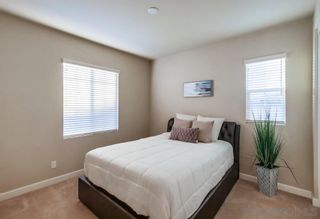Photo 46: RANCHO PENASQUITOS House for sale : 4 bedrooms : 13369 Cooper Greens Way in San Diego