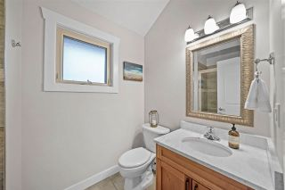 Photo 20: 3 241 W 5TH Street in North Vancouver: Lower Lonsdale Townhouse for sale : MLS®# R2564687
