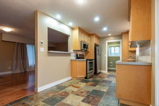 Photo 4: 470 Quadra Ave in : CR Campbell River Central House for sale (Campbell River)  : MLS®# 856392