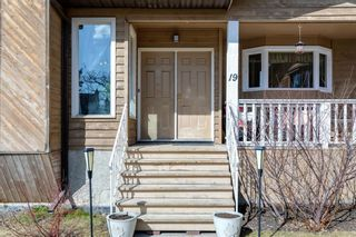 Photo 46: 19 Ranchridge Place NW in Calgary: Ranchlands Detached for sale : MLS®# A1091293