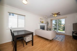 Photo 11: 5980 HARDWICK Street in Burnaby: Central BN 1/2 Duplex for sale (Burnaby North)  : MLS®# R2560343