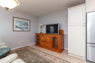 Photo 17: 3540 Ocean View Cres in COBBLE HILL: ML Cobble Hill House for sale (Malahat & Area)  : MLS®# 828780