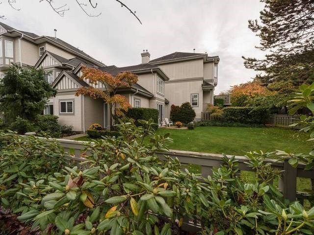 FEATURED LISTING: 12 - 3880 WESTMINSTER Highway Richmond